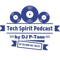 Tech Spirit Podcast podcast
