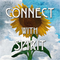 Connect with Spirit podcast
