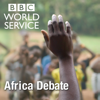 BBC Africa Debate - BBC World Service
