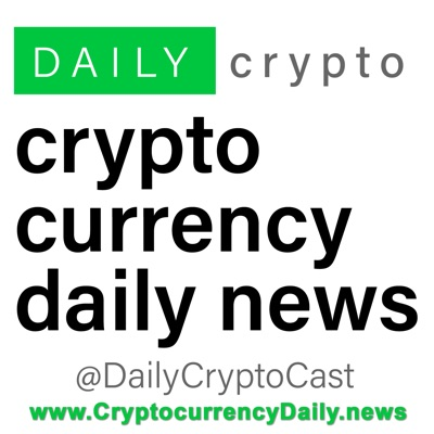 Crypto News - Today's Cryptocurrency News