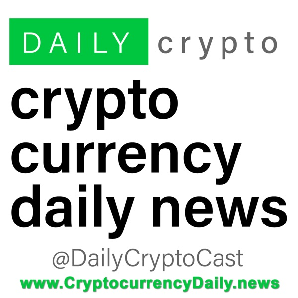 Crypto News - ODEM