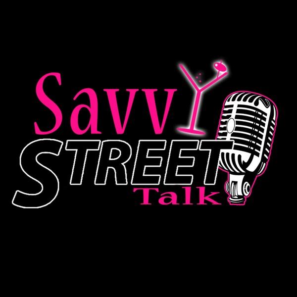 Savvy Street Talk