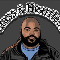 Crass&Heartless podcast