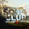 Bob Schneider's Song Club artwork