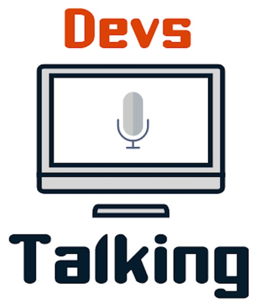 Devs Talking