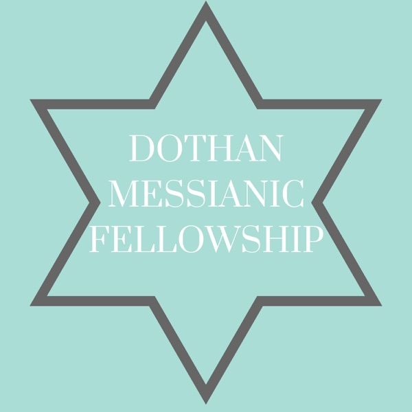 Dothan Messianic Fellowship