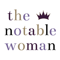 The Notable Woman Podcast podcast