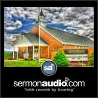 Twinbrook Hills Baptist Church podcast