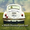 After Hours with Mark Husson