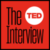 The TED Interview - TED