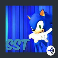 Hey This My First Podcast  I Hope You Enjoy podcast