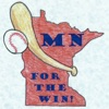MN for the Win