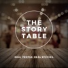 The Story Table