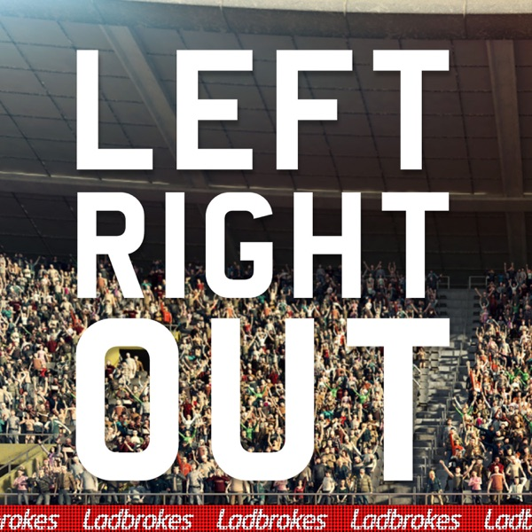 Left Right Out