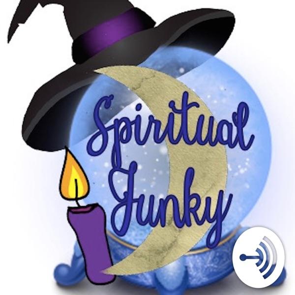 Spiritual Junky
