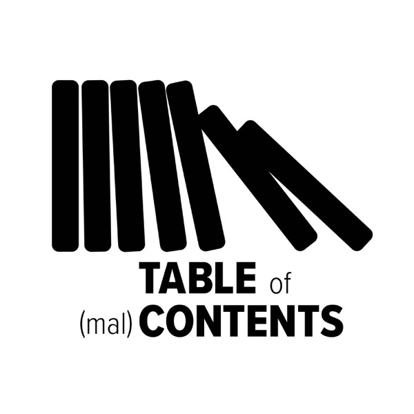 Table of (Mal)Contents