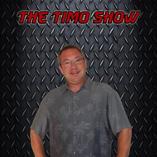 The Timo Show