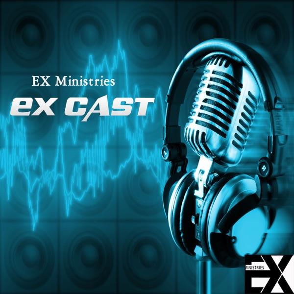 EX-CAST