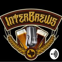 InterBrews with Josh Stewart podcast
