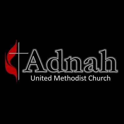 Adnah United Methodist Church