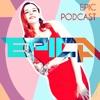 DJ EPICA - EPIC PODCAST artwork