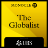Monocle 24: The Globalist - Monocle