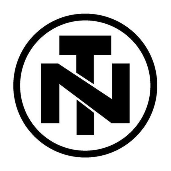 DJ Neil T