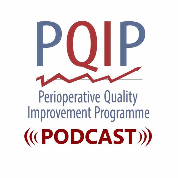 PQIP Podcast