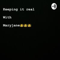 Maryjane podcast