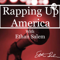 Rapping Up America podcast