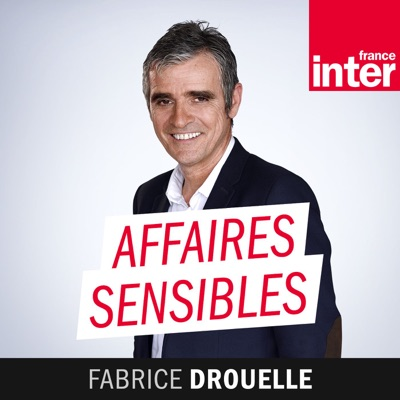 Affaires sensibles:France Inter