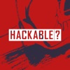 Hackable? artwork
