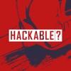 Hackable? artwork