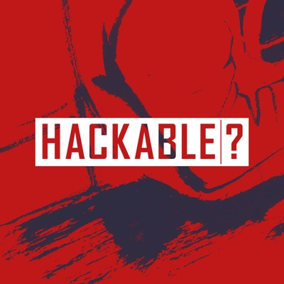 Hackable?:McAfee