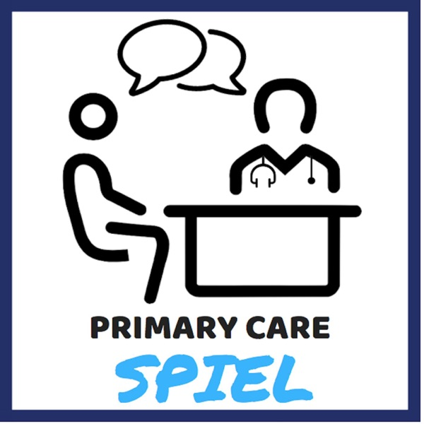 Primary Care Spiel