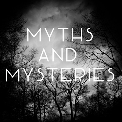 Myths and Mysteries