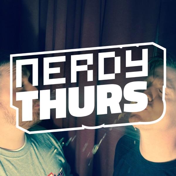Nerdy Thursday
