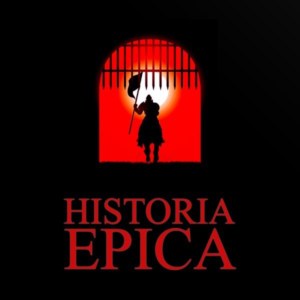 Historia Epica
