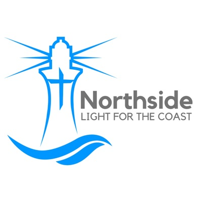 Northside Bible Church