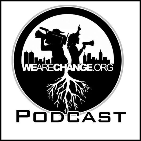 We Are Change | Podcast