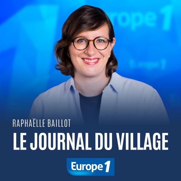 Le journal du village