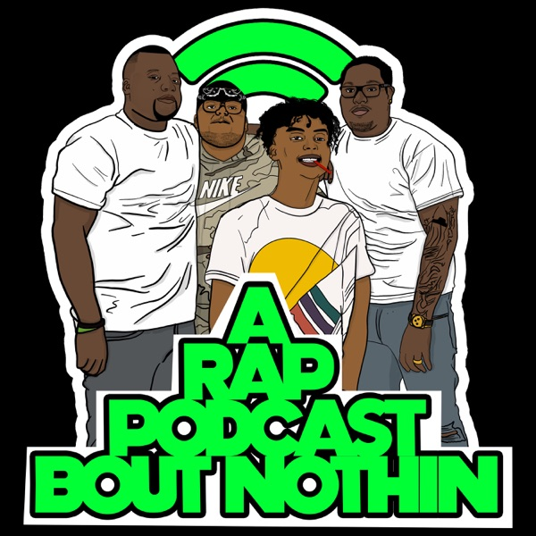 Top podcasts in Music Commentary | Podbay