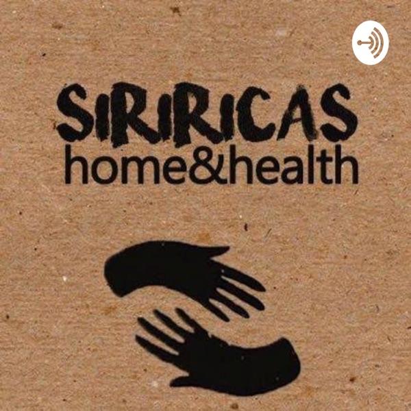 SIRIRICAS CO