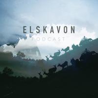 Elskavon Podcast podcast