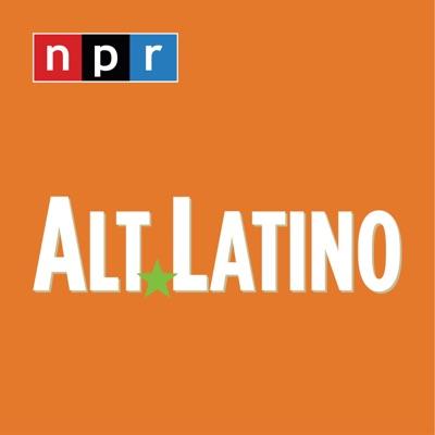 Alt.Latino:NPR