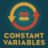 Constant Variables artwork