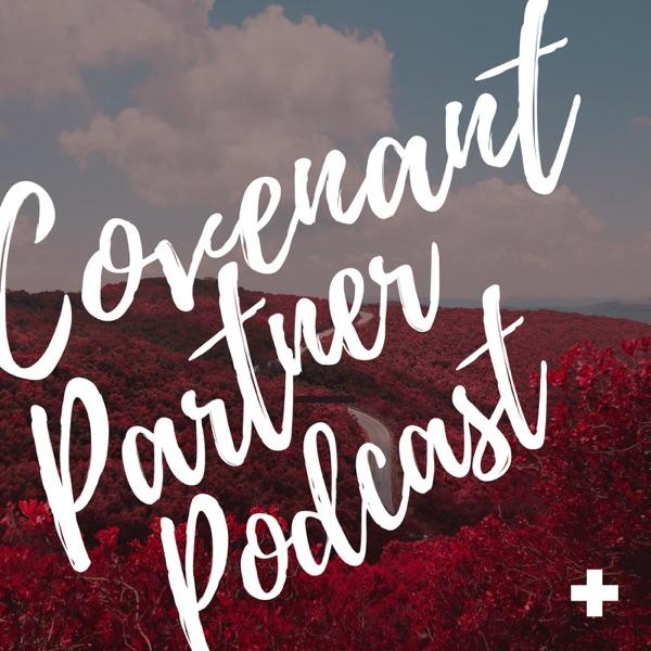 Gathering Network Covenant Partner Podcast