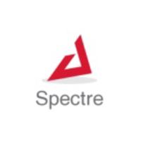 AutoSpectre podcast