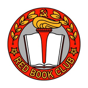 Red Book Club