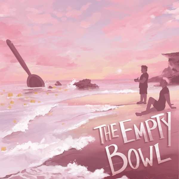 The Empty Bowl